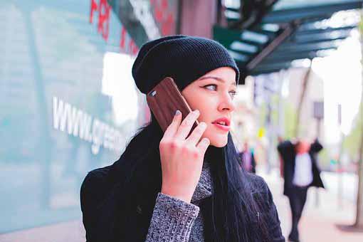 Dejarán de  cobrar el servicio de 'roaming'