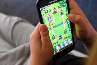 Dejarán de  cobrar el servicio de 'roaming' | másDI - Magazine