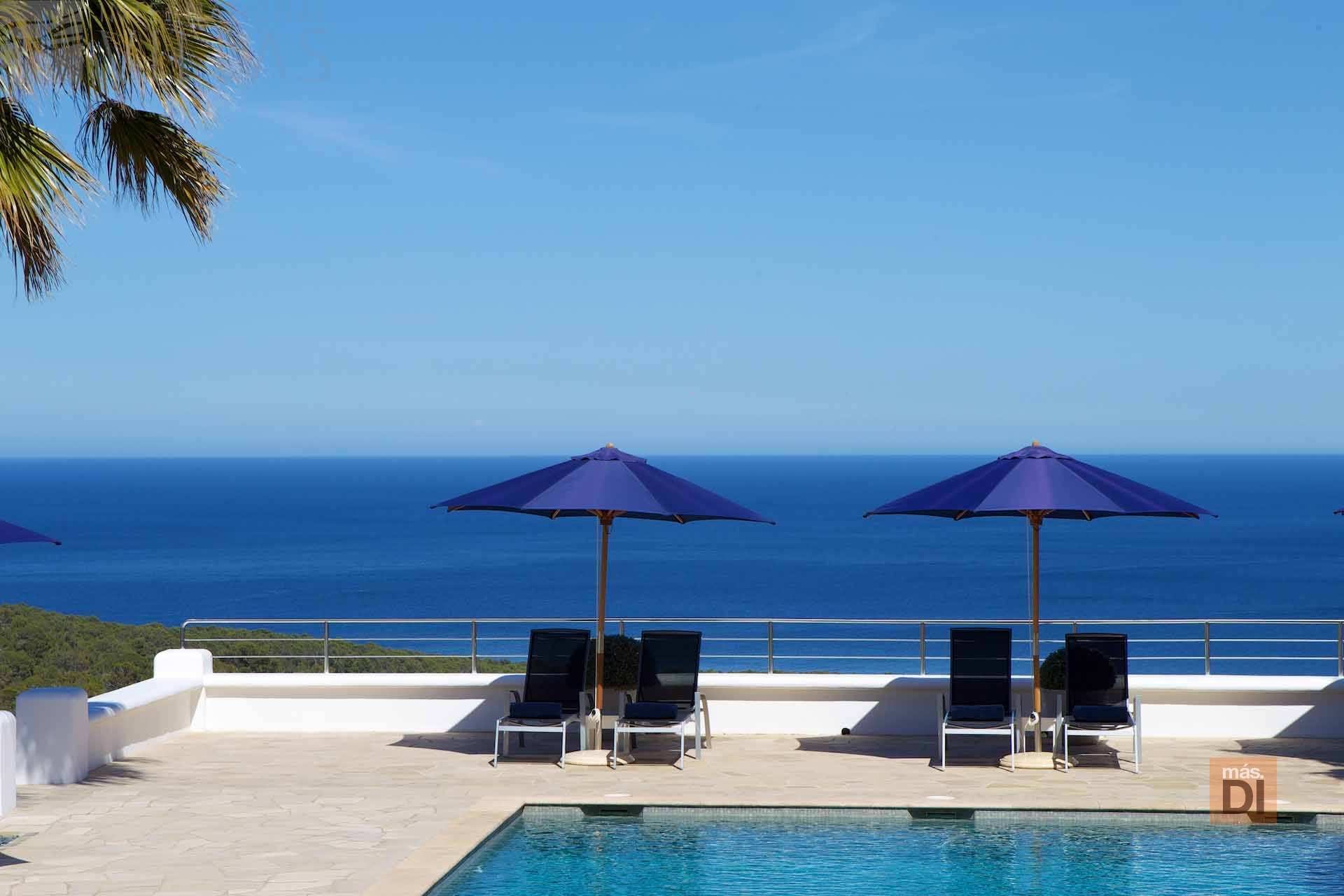 IBIZA COUNTRY VILLAS, confianza, profesionalidad y experencia en Ibiza