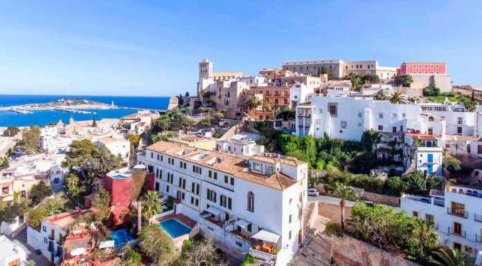 El atractivo de Ibiza es indudable entre los inversores inmobiliarios. Ibiza Prestige Properties