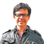 José Miguel López Romero