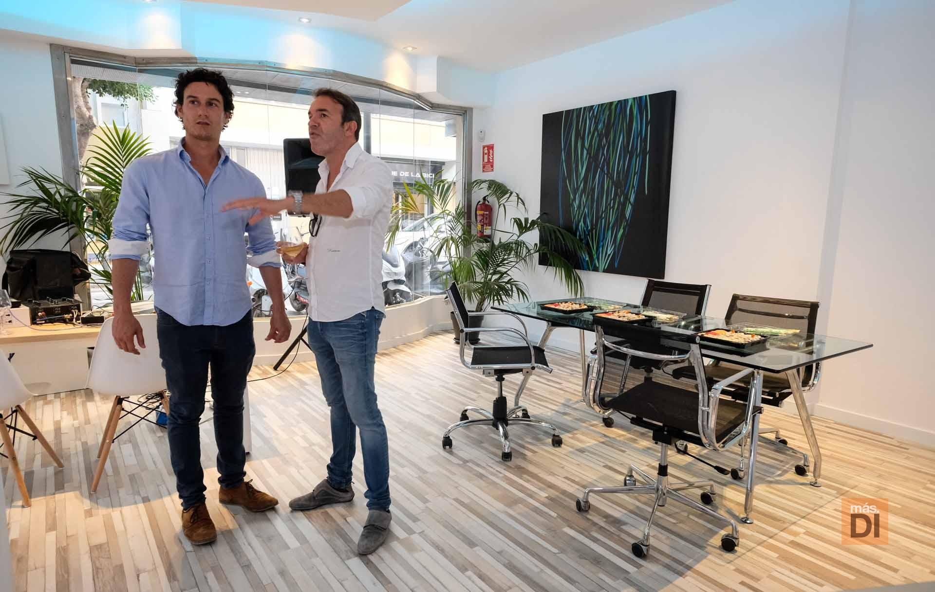 Nuevos tiempos para el negocio inmobiliario