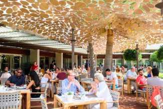 Ibiza Gran Hotel. Un viaje para empezar el día