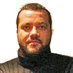 Josep Àngel Costa