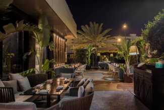 El boom de la gastronomía de lujo llega a Ibiza | másDI - Magazine