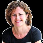 Laura Ferrer Arambarri