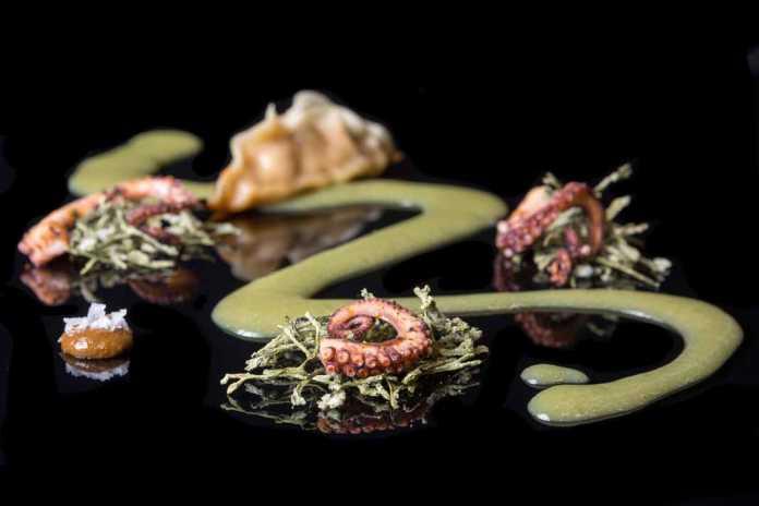 Unic Restaurant Pasión y dedicación, los ingredientes perfectos