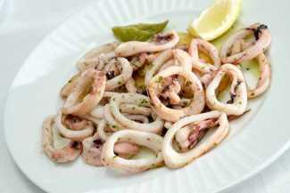Es Nàutic. Delicias del mar, directas a la mesa | másDI - Magazine
