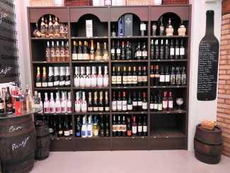 Supermercado Can Parejo. Excelencia durante todo el año
