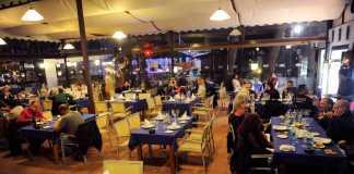 Carne delliciosa en Restaurante Asador Sissi's