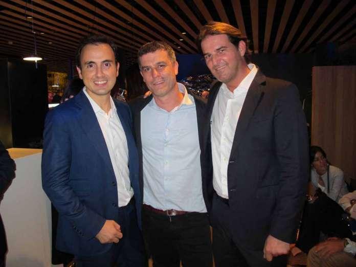 OD Hotels. Barcelona, primer salto hacia la expansión internacional