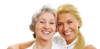 La pérdida de estrógenos a causa de la menopausia o tratamientos oncológicos altera la pared vaginal.