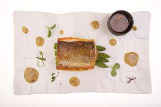 Modest restaurant - Destino Ibiza. Un pasaporte al mundo | másDI - Magazine