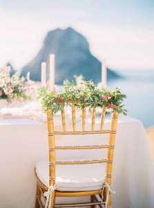 The Ibiza Chair Company. Diseño, confort y personalidad | másDI - Magazine