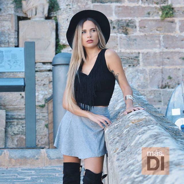 Quince participantes en el Ibiza Fashion Bloggers conocerán a las embajadoras