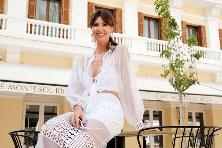 Ana Vide: Ser 'influencer' hoy en día