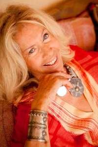 Isa Stoppi: «Ibiza tenía una libertad impagable» | másDI - Magazine