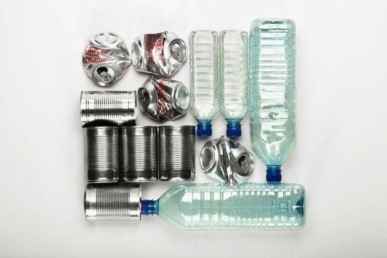 Ecodiseño para reducir el impacto ambiental de los envases