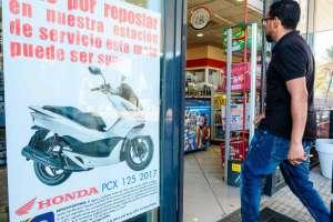 Carburantes Ibiza SL. Repostaje de gasolina con premio | másDI - Magazine