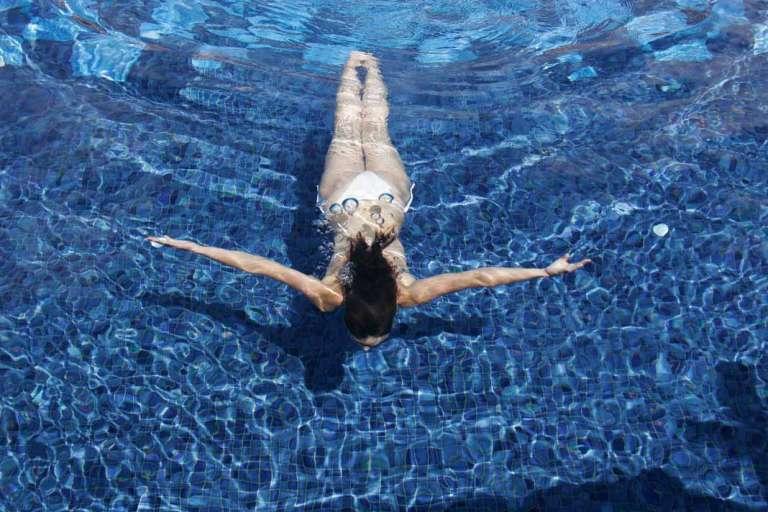 Prestige Spa Ibiza. Bienestar y  salud al alcance de todos