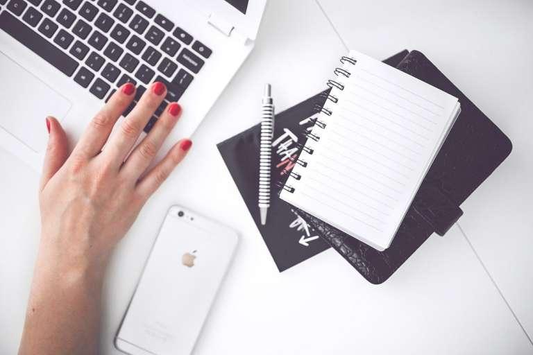 Blogueros: los nuevos cronistas del día a día