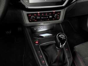 Nuevo Seat Ibiza Diésel. El mejor Seat de la historia | másDI - Magazine