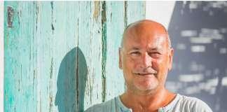 Entrevista a Gianni Nunnari