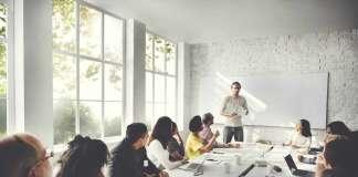 Comprender las necesidades de los empleados y satisfacerlas forma parte de las tareas de Recursos Humanos.