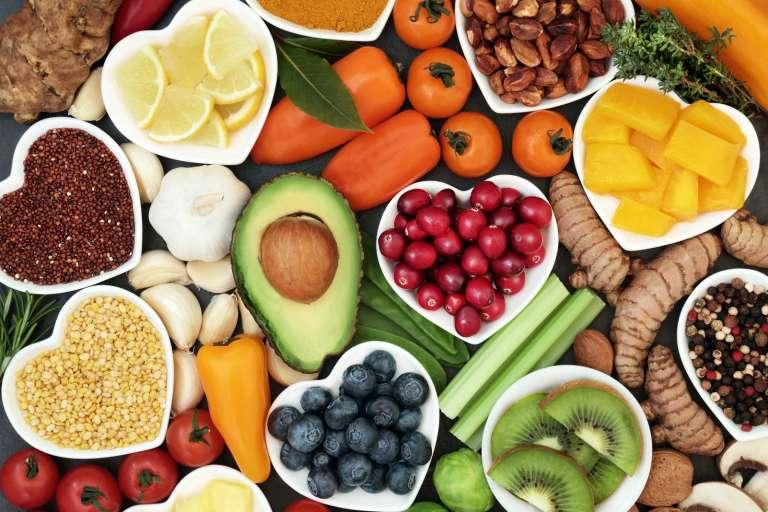 Un 30% de la población consume suplementos alimenticios innecesarios