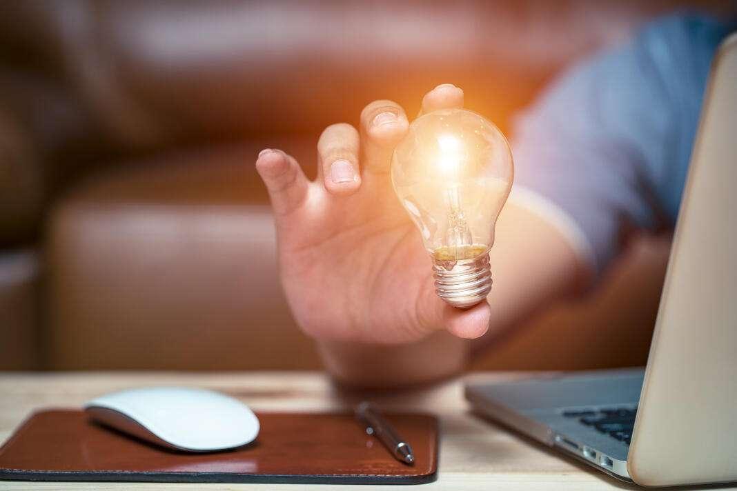 Definir una estructura es clave para saber todo lo que es necesario para crear una empresa. fotos: istock Abrir un negocio