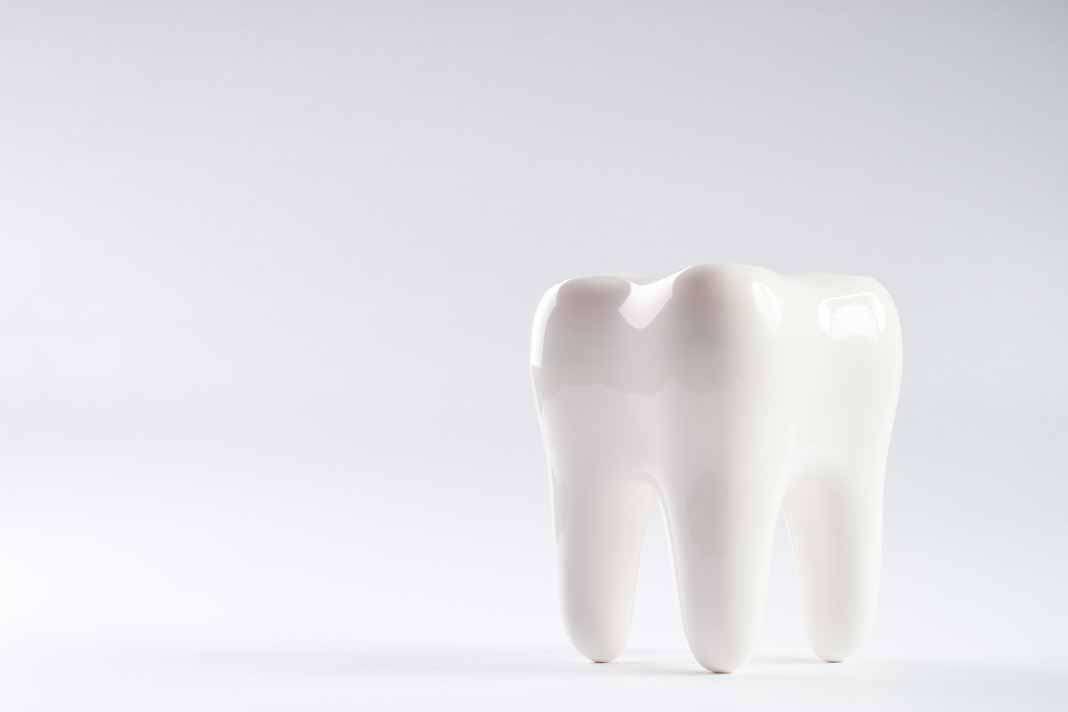 Clínicas dentales. Conseguir la confianza del paciente es esencial. foto: istock