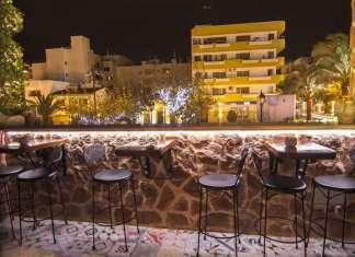 Restaurante Can Cosmi. Foto de Zoltan Rakosi. Gastrojueves