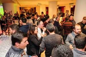 Recambios Ibiza da a conocer las novedades para 2018 en la convención de los Talleres Millennium | másDI - Magazine
