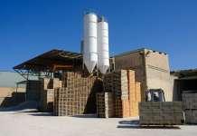 Covicsa es una de las empresas líderes en el sector de la construcción en Ibiza. S.G.C.