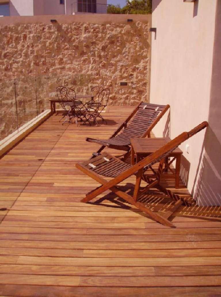 La carpintería de referencia en la isla desde 1969