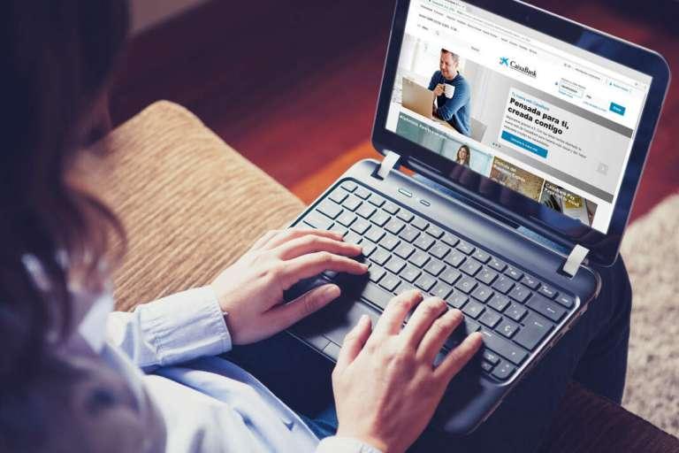 Pioneros en asesoramiento digital en inversiones