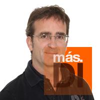 Nuevo Master en Gestión Turística en Ibiza | másDI - Magazine