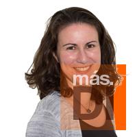 Tubagua - Bricofer: Nuevas secciones para profesionales | másDI - Magazine