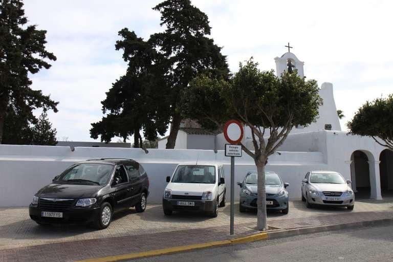 Grandes oportunidades en la de Vehículos de Ocasión de Sant Jordi