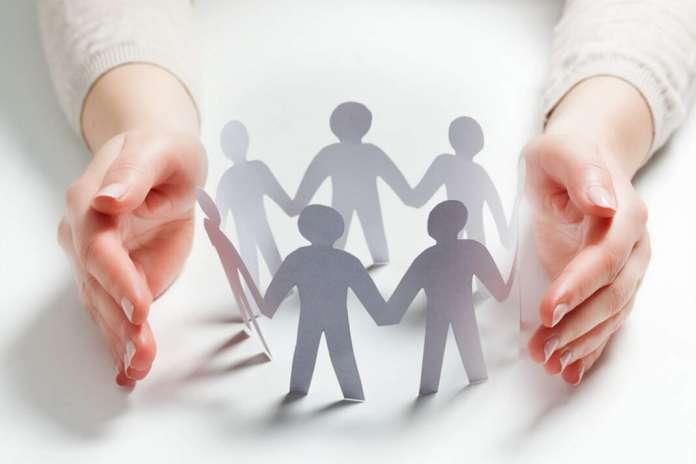 ISO tiene el objetivo de mejorar la salud y seguridad en el trabajo a nivel internacional. Fotos: istock