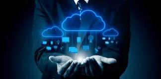 Ágora acms. Infinitel se convierte en el proveedor de servicios de monitorización de referencia. foto: istock