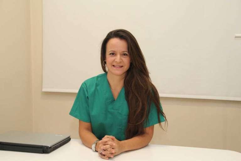 Tratamientos de cirugía plástica en las mejores manos en Eiviestetic (Grupo Policlínica)
