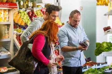 Frufor. Escaparate de calidad en Ibiza en productos  de alimentación   másDI - Magazine