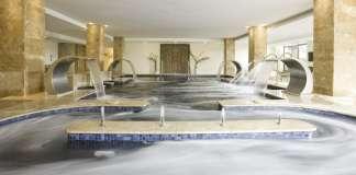 Prestige Spa Ibiza lanza ofertas especiales para los residentes. relax solo para residentse.