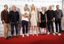 Todos los diseñadores que participan en la gran cita de la moda celebrada en Eivissa. reportaje fotográfico: sergio g. cañizares Mercedes-Benz Fashion Weekend Ibiza