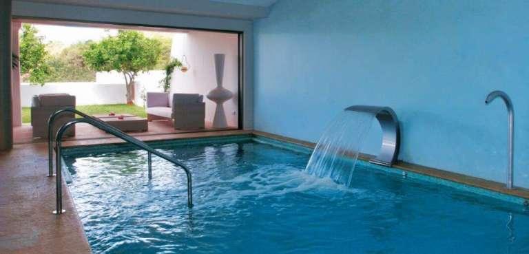 ¿En busca de relax y bienestar en Ibiza?