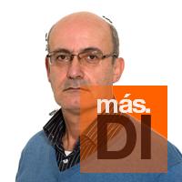 Polígono Montecristo | másDI - Magazine