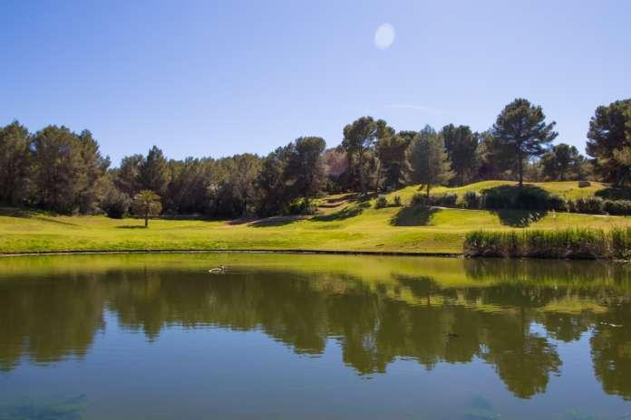 Torneo golf Ibiza Sotheby's international realty