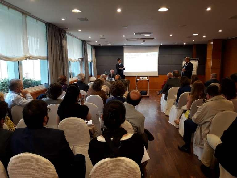 Primera sentencia firme sobre acciones al Banco Popular en Castilla y León