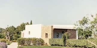 Casa Maca es el plan perfecto para desconectar en la isla. fotos: casa maca